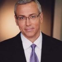 Dr. Drew Pinksy