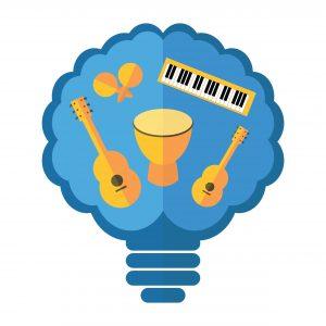 music-brain-01