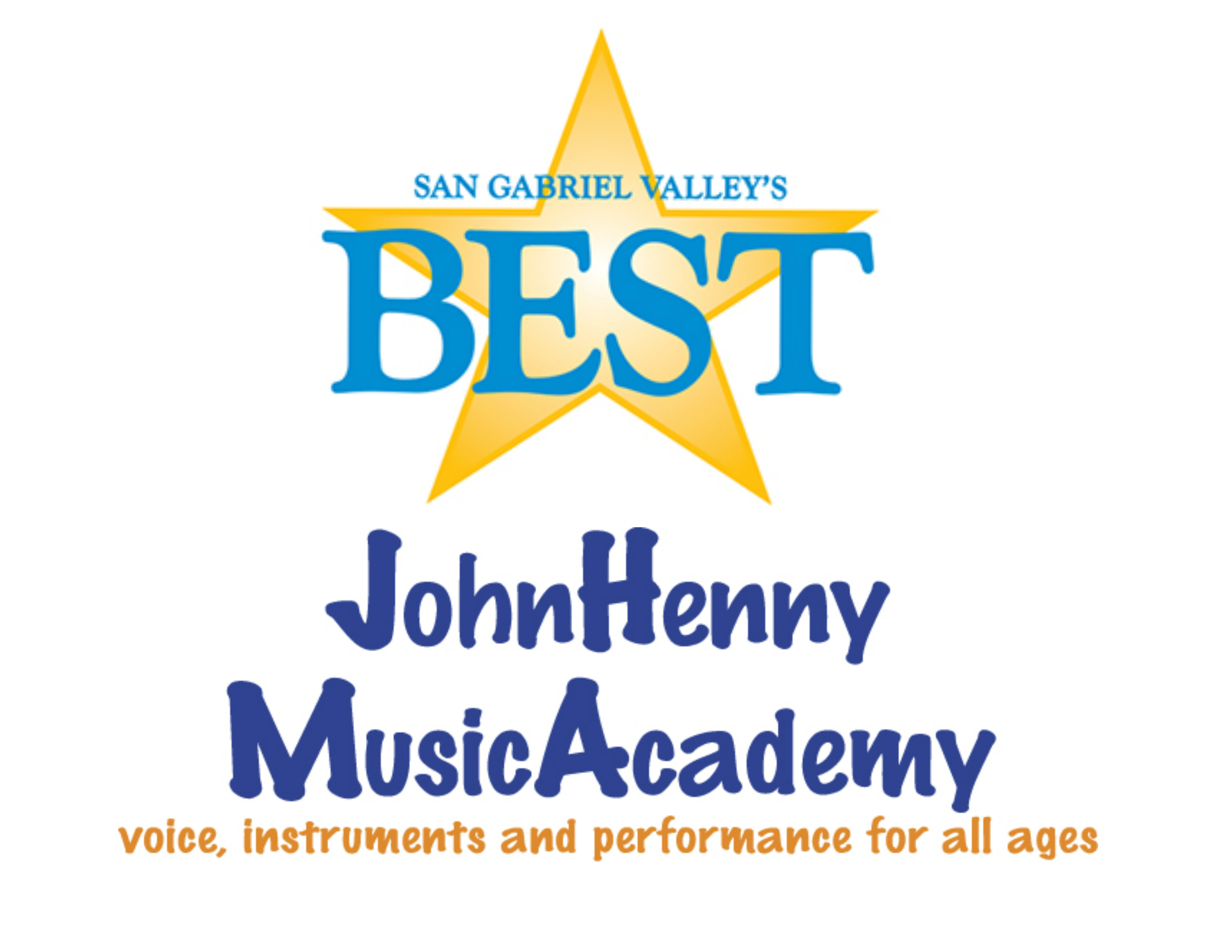 Music lessons piano voice guitar violin lessons glendora ca offers a large variety of music lessons including voice piano guitar ukulele violin flute trumpet and drums in a unique and fun environment fandeluxe Gallery